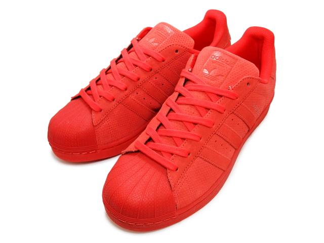 Uomini Adidas Superstar Rossi aUTecz