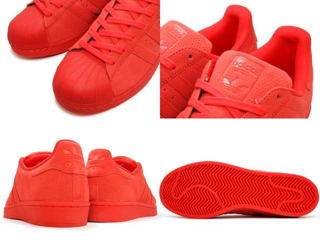 Adidas Superstar Rt Menns Joggesko IY5pPbXmUi