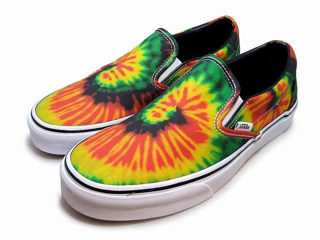 Face To Face Vans Slip Ons Men Sneakers Vans Classic Slip