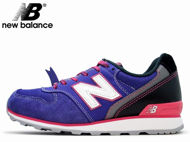 new balance ladies 996
