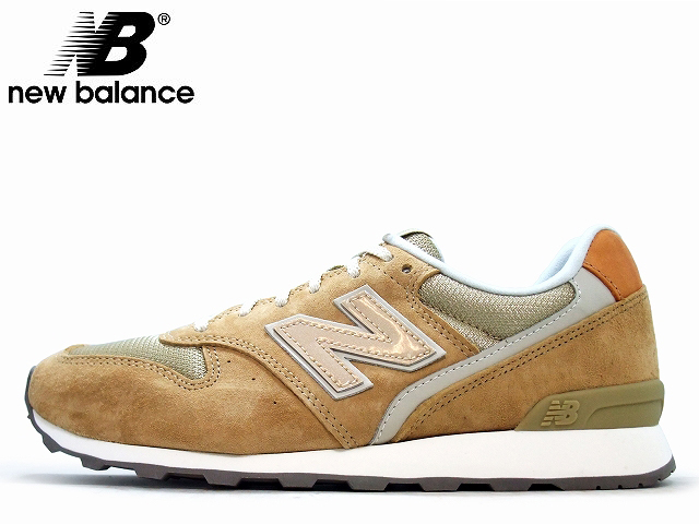 New Balance 996 Lady's newbalance WR996 GA BEIGE beige sneakers New Balance New Balance New Balance