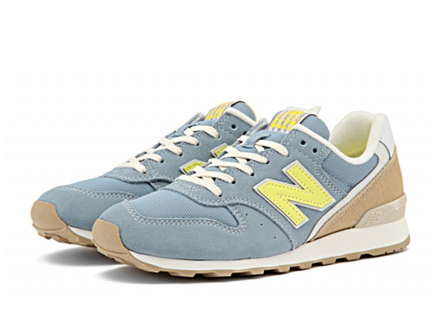 Alta qualit New Balance WR 996 HD