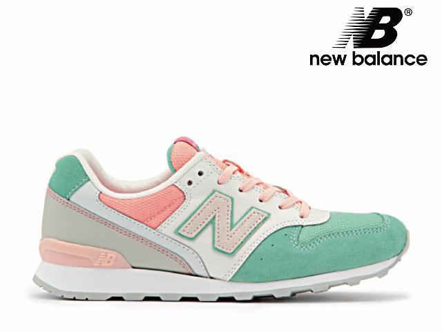 996 new balance hk