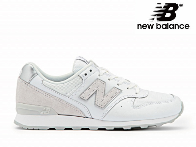 d8977e52563e6 New balance 996 HP white women's new balance WR996 white LADIES Womens  sneakers newbalance2016 spring summer ...