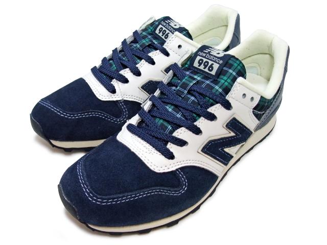 New balance 996 women newbalance WR996 NP Navy green sneakers new balance new balance new