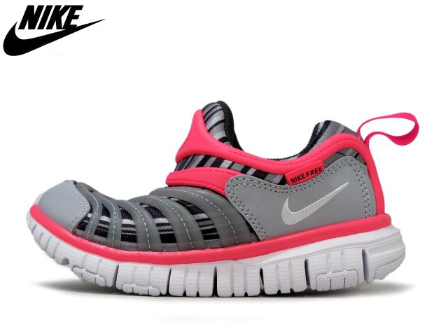 64b0aa34075d All 834365 Nike dynamo-free print kids Jr. NIKE DYNAMO FREE four-colored  002 sneakers kids   baby children shoes kids baby