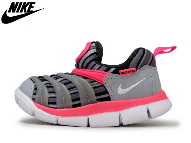 1f94d93ce1ef Nike dynamo-free baby NIKE DYNAMO FREE sneakers kids   baby child shoes kids  baby