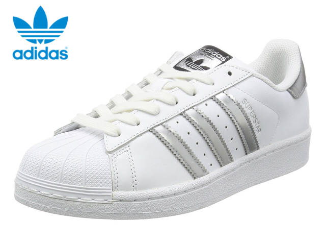 reputable site ccf30 74727 STAN SMITH, STAN SMITH BW, STAN SMITH BW, SUPER STAR