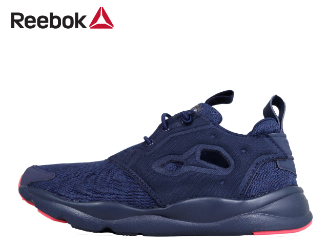 bb1a5d9a6a6 Cheap reebok shoes shop Buy Online  OFF76% Discounted