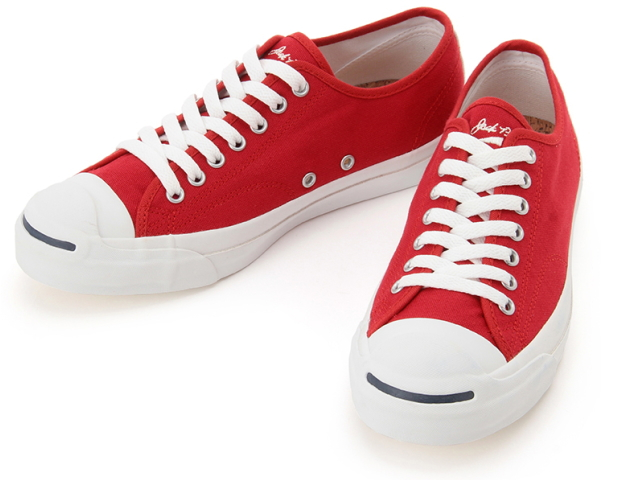 2079b43bd972 ... promo code for converse jack pursel knit thailand converse jack purcell  knittie red is natural 070fb