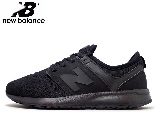 new balance 247 classic verde