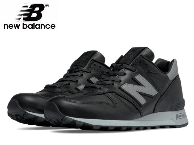 new balance 1300 black