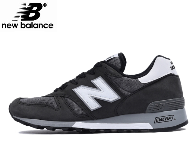 Product made in New Balance 1300 USA gray newbalance New Balance M1300 CLB dark gray Mens men Made in USA United States