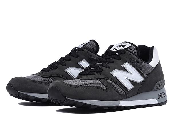 new balance 1300 grey