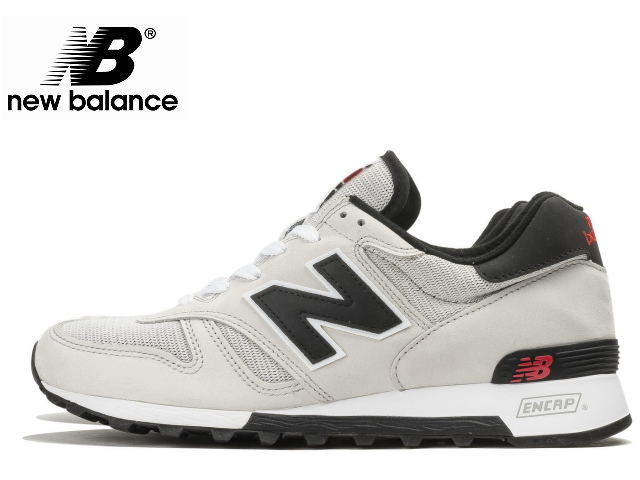 Product made in New Balance 1300 USA newbalance New Balance M1300 CRE WHITE Mens men sneakers Made in USA United States