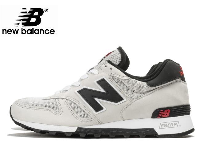 新平衡 1300年美国 newbalance 新平衡 M1300 CRE 白色男装男式运动鞋在美国制造的美国制造