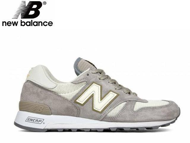 new balance men's m1300