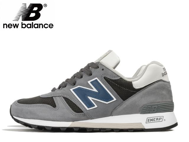 Product made in New Balance 1300 USA newbalance New Balance M1300 DAR DARK GREYNAVY Mens men Made in USA United States