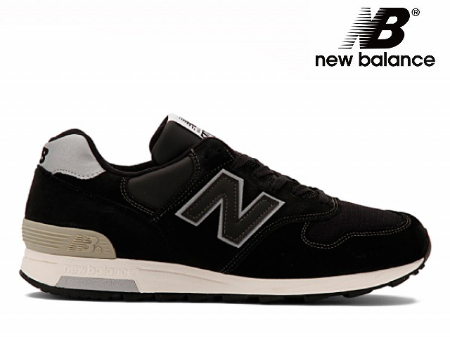 Details about NEW BALANCE