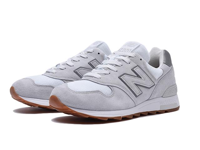 new balance 1400 white