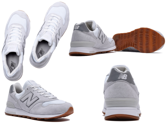 1dbb91c9117 New Balance 1400 white men sneakers newbalance M1400 JWH off-white maden in USA  men s sneaker