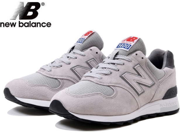 new balance m 1400