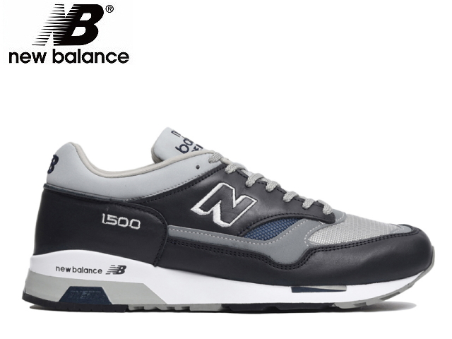 the latest 618be 5330d It is made in New Balance 1500 newbalance M1500 UC charcoal Made in UK Mens  men sneakers England