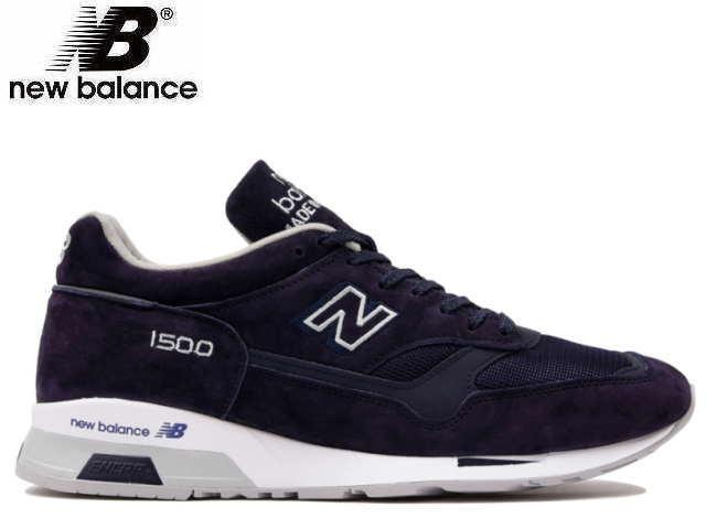 1500 new balance