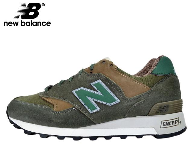 new balance m577