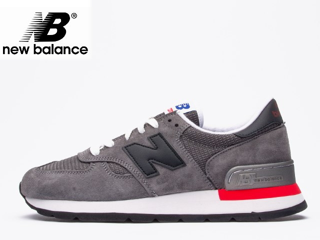 m990 mens New balance mens in sneakers Made in HL USA GREY 990 made newbalance USA BLACK grey USA RED TJl1FKc