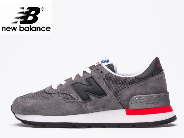 new balance hl