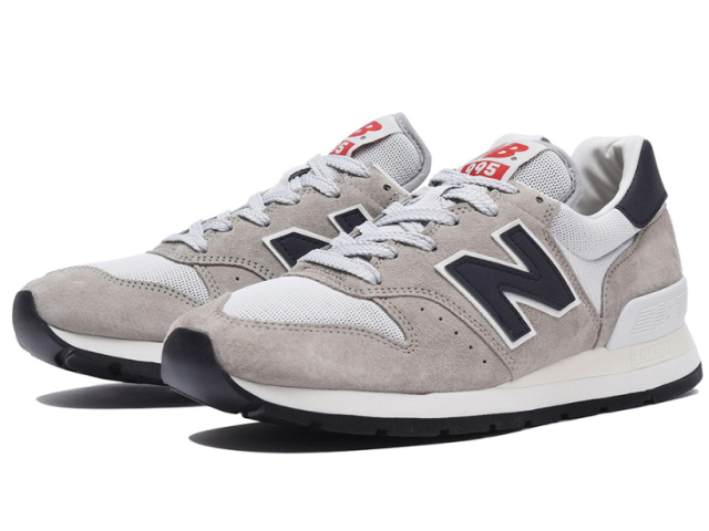 regarder 1003c 3379e Made in USA sneakers made in the New Balance 995 white men M995 CHA OFF  WHITE newbalance United States