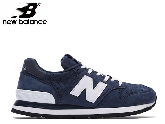 new balance 995 navy
