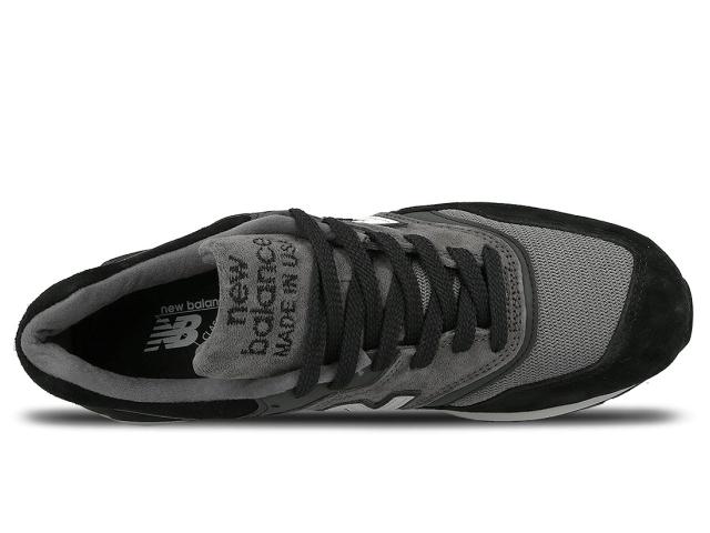 New Balance 997 Made In Usa Menn cypLqk