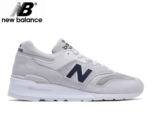 new balance m997
