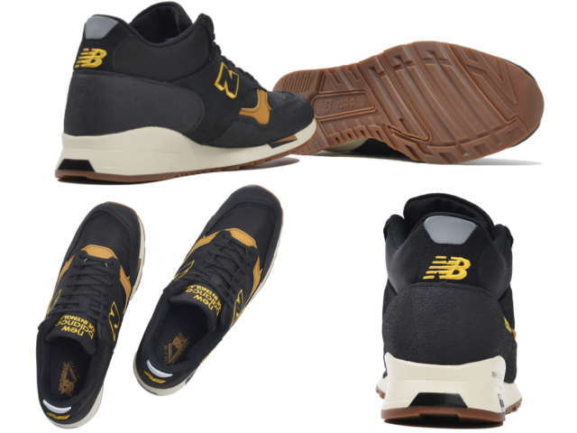 2286aa35b98b4 Face to Face  It is made in New Balance 1500 newbalance MH1500 KT ...