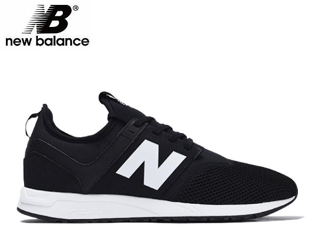 new balance mrl247 bg