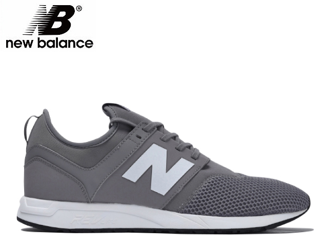 new balance revlite 247 uomo