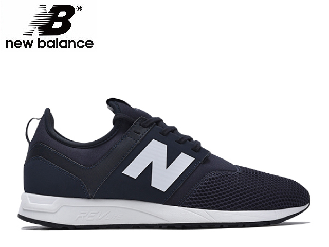 new balance 247mrl
