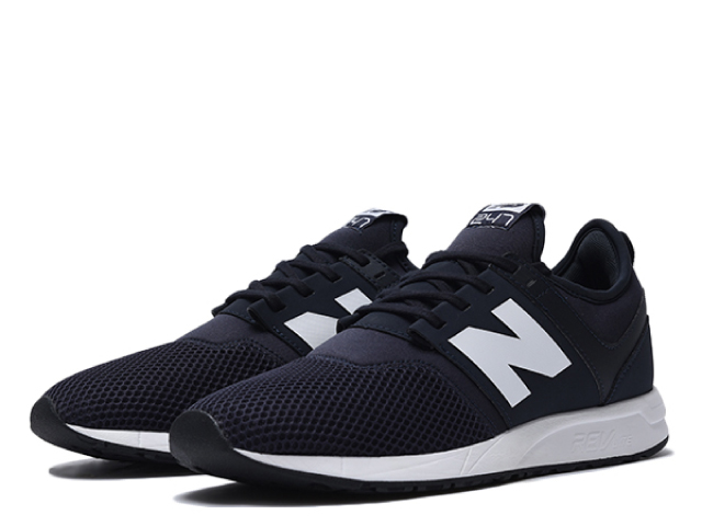 new balance revlite 247 mens nz