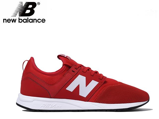 mrl247 new balance