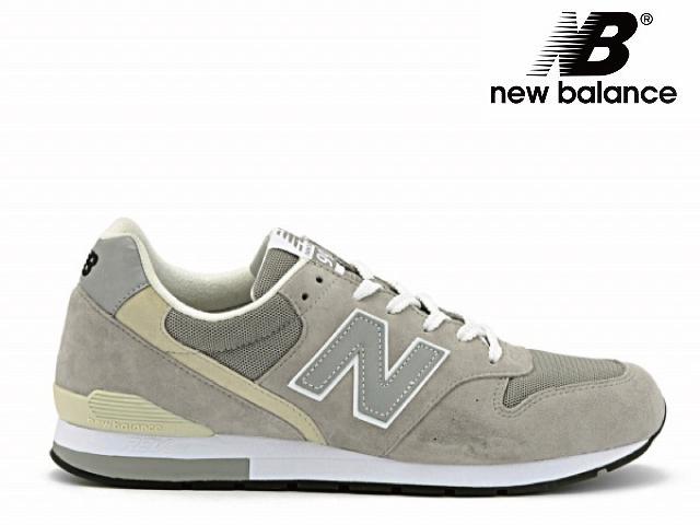 ニューバランス 996 グレー メンズ MRL996 AG new balance newbalance【送料無料!】【あす楽対応】【店頭受取対応商品】