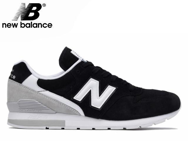 new balance 996 black white Sale,up to