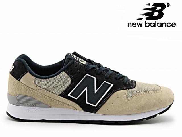 7ef6561163e4a ニューバランス 996 ベージュ メンズ MRL996 KA new balance newbalanceニューバランス 996 ベージュ メンズ  MRL996 KA new balance newbalance【送料無料!
