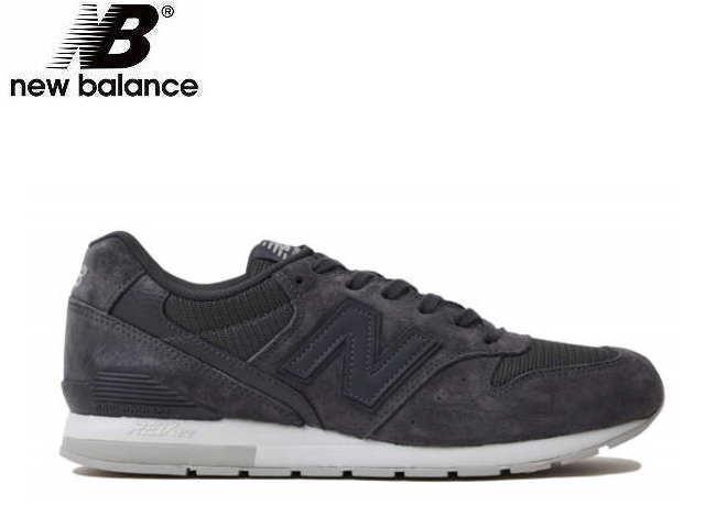 mrl996 new balance