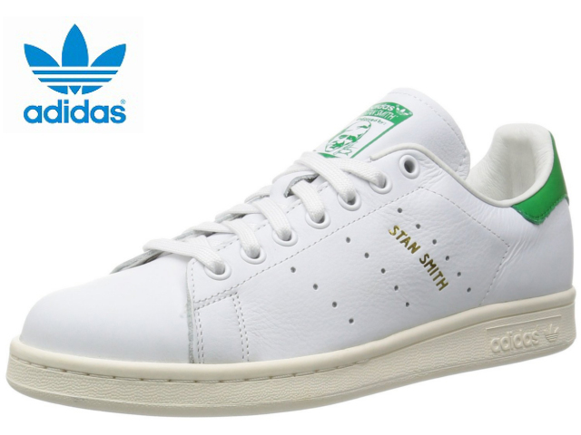 faf040cd1061 Mens To Womens Shoe Size Adidas - Best Pictures Of Adidas Carimages.Org