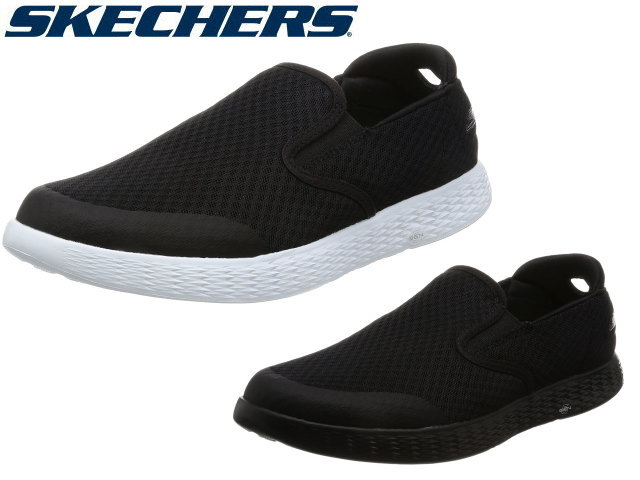 skechers on the go glide Sale,up to 45