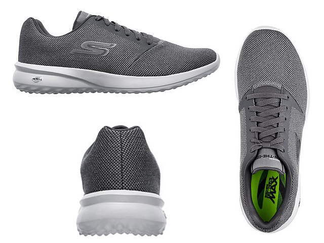 03fb6393d003 Face to Face  スケッチャーズメンズ SKECHERS ON THE GO CITY 3.0 GRAY ...