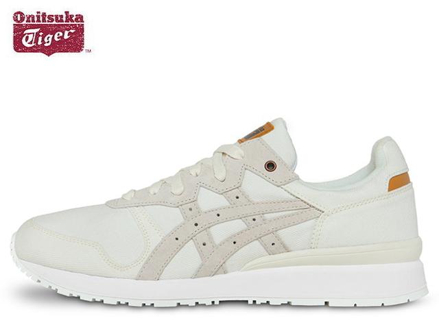 quality design 6b6e3 6fd4b Onitsuka tiger sneakers men Onitsuka Tiger TIGER ALLY tiger Alley denim  0101 WHITE/WHITE sneaker