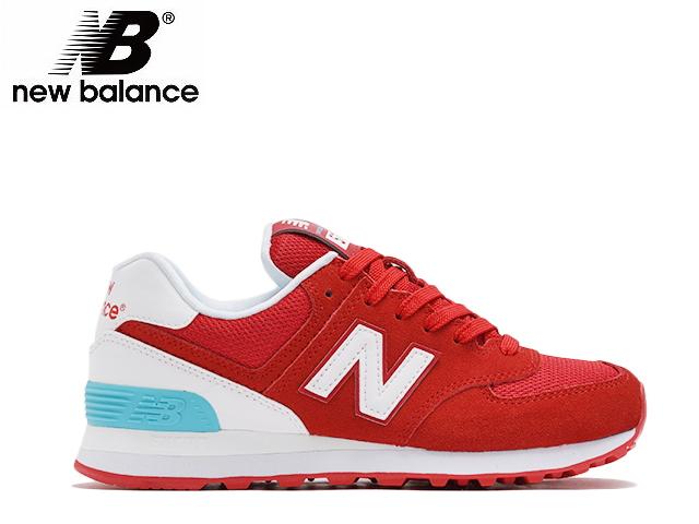 wl 574 new balance